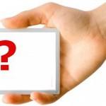 Продающие тексты: куда и зачем?