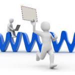 Создание сайта — отличное решение для любого предприятия