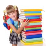 Решебники: проверяем качество знаний