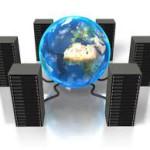 Достоинства хостинга VPS серверов