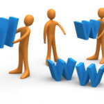 Создание собственного интернет-магазина