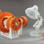Технология 3d-печать. Обзор