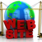 На что обратить внимание при создании сайта