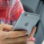 Мобильные продукты, как способ правильно организовать  бизнес