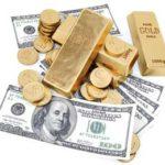 Как сохранить деньги: полезности и хитрости
