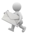 Эффективный интернет маркетинг — сервис email рассылок Москва