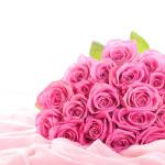 Доставка цветов в Петербурге