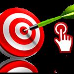 Контекстная реклама: изучение при помощи вебинаров