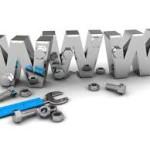 Создание сайта — это непростое дело, требующее определенных навыков и знаний