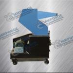 Мировое оборудование — лучшие решения по переработке полимеров