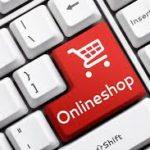 Быстрый старт бизнеса в интернете с помощью готового решения