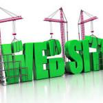 Как найти компанию по созданию сайта?