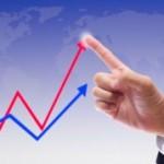 Стоит ли использовать бинарные опционы как основной инструмент инвестиций?