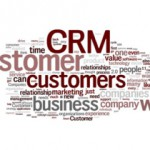 Выбор CRM-системы