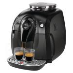 Выбор настоящего кофемана!
