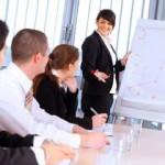 Как выбрать бизнес-тренера?