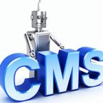 Каким CMS для сайта лучше всего пользоваться?