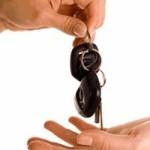 Как выбрать авто в аренду?