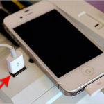 Фото с iPhone на ноутбук или компьютер