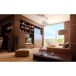 Основные критерии выбора съемной квартиры