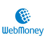 Как пополнить кошелек Webmoney
