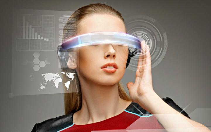 nosimye-tehnologii