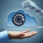 Преимущества и особенности виртуальной АТС
