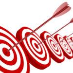 Массовые рассылки писем и ePochta Mailer– ваш успех в бизнесе