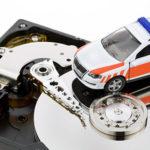 Восстановление данных с SSD дисков: нюансы и тонкости