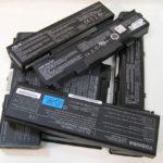 В чем преимущества фирменных аккумуляторов для ноутбука?