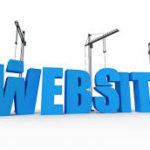 Преимущества создания сайта профессионалами