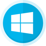 Оперативная установки Windows