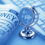 Как вложить деньги форекс без потерь и что нужно знать для успешного вложения?