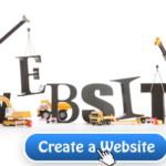 Какие дополнительные услуги могут помочь вам продвинуть свой сайт в сети?