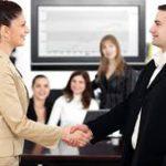 Повышение квалификации персонала