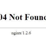 Как избежать и предотвратить ошибку 404