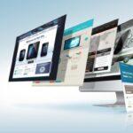 Как специалистами создаются и продвигаются в интернете сайты?