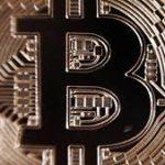 Грандиозное воспарение на пик новый пик Bitcoin