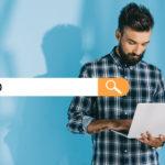 Как не попасть в бан поисковых систем