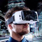 GDC 2019 важное событие для VR