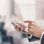 Принципы СМС-бизнеса