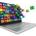 Продукты для управления бизнесом в интернете от магазина Киберкот Груп
