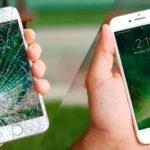 Срочная замена стекла iPhone 7 – быстро, качественно, недорого.