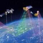 Близкий далекий космос: новые возможности с ТерраТех