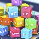 Приобретайте домен правильно. Преимущества и правила выбора.