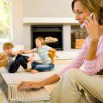 Как зарабатывать в интернете на дому: рекомендации специалистов