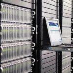 Выгода аренды выделенных серверов