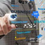 Для чего необходима автоматизация бизнес-процесса?