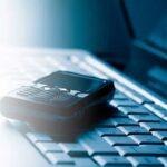 Программа для обзвона должников
