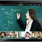 Интерактивная платформа для создания онлайн курсов: делитесь знаниями и получайте прибыль